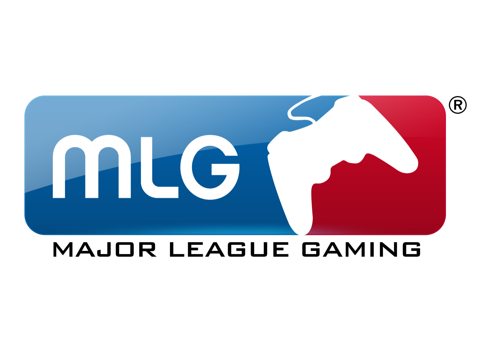 RUMOR: Major League Gaming's assets sold to Activision Blizzard for $46 million | Charlie INTEL