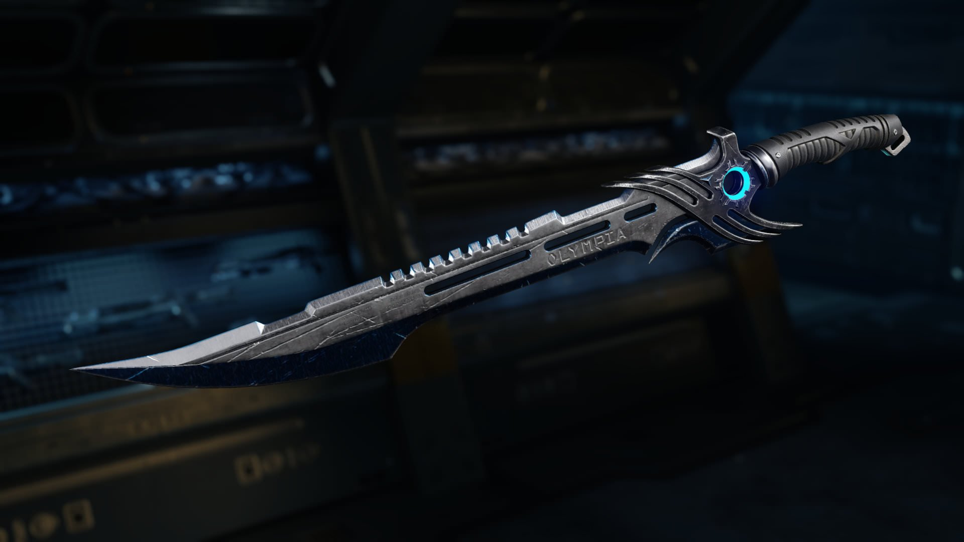 OMG! BEST WEAPON IN BO3 AFTER PATCH! BLACK OPS