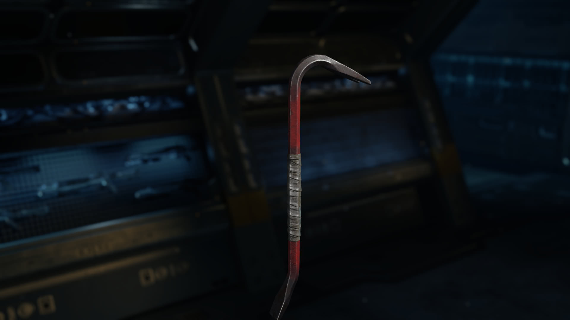 New Weapons, Camos, Gear Sets, and more available now in Black Ops 3's ... Octopus Blunt