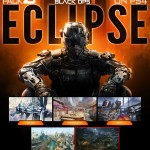 DLC2Eclipse_Key