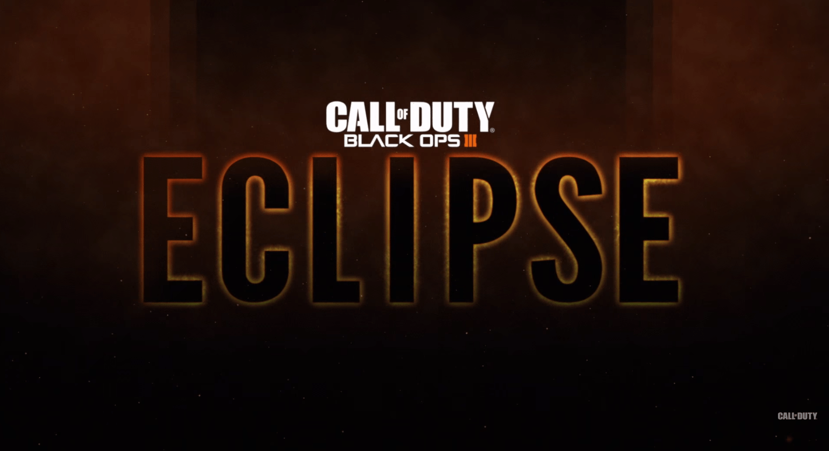 Call Of Duty Black Ops 3 Eclipse Dlc Pack 2 Available Now On