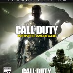 COD Infinite Warfare_Legacy Edition_X1