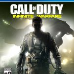 COD Infinite Warfare_Reveal_Packshots_PS4