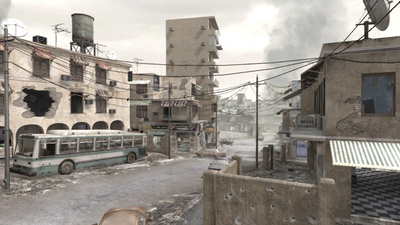 maps backlot with Raven Software Developing Call Duty 4 Modern Warfare Remastered Crashbacklotcrossfire Maps Confirmed on Universal Studios California Map as well Call Of Duty 4 Modern Warfare Remastered Contains All 16 Original Multiplayer Maps together with Ambush further Guia Basica Para Viajar A Disneyland Paris Con Ninos additionally Westworld Filming Locations.