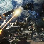 COW IW_E3_Ship Assault Zero G Combat_WM