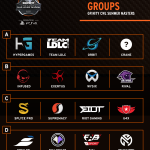 CoD WL - Groups v270616 (2)