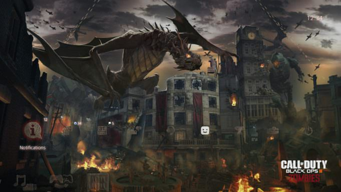 what map pack is call of the dead in with Preorder Bo3 Descent Dlc Season Pass Ps4 Get Free Gorod Krovi Theme on Cod Ww2 Hardcore Kill Confirmed Still Playable After Winter Siege Event likewise Call Of Duty Black Ops 3 Launch Trailer furthermore Maps further Black Ops 3 Eclipse Dlc2 Announced Available April 19th On Ps4 additionally Ray Gun Mark Ii Patched Early Mistake.