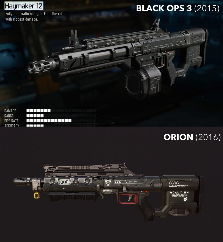 cod_orion_comparison