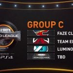 snaps-gc-about-call-of-duty-world-league-north-america-on-esl-na-call-of-duty_es