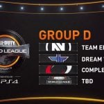 snaps-gd-about-call-of-duty-world-league-north-america-on-esl-na-call-of-duty_o5