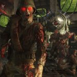 BO3 DLC3_Descent_Zombies 1