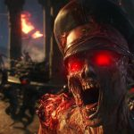 BO3 DLC3_Descent_Zombies 2