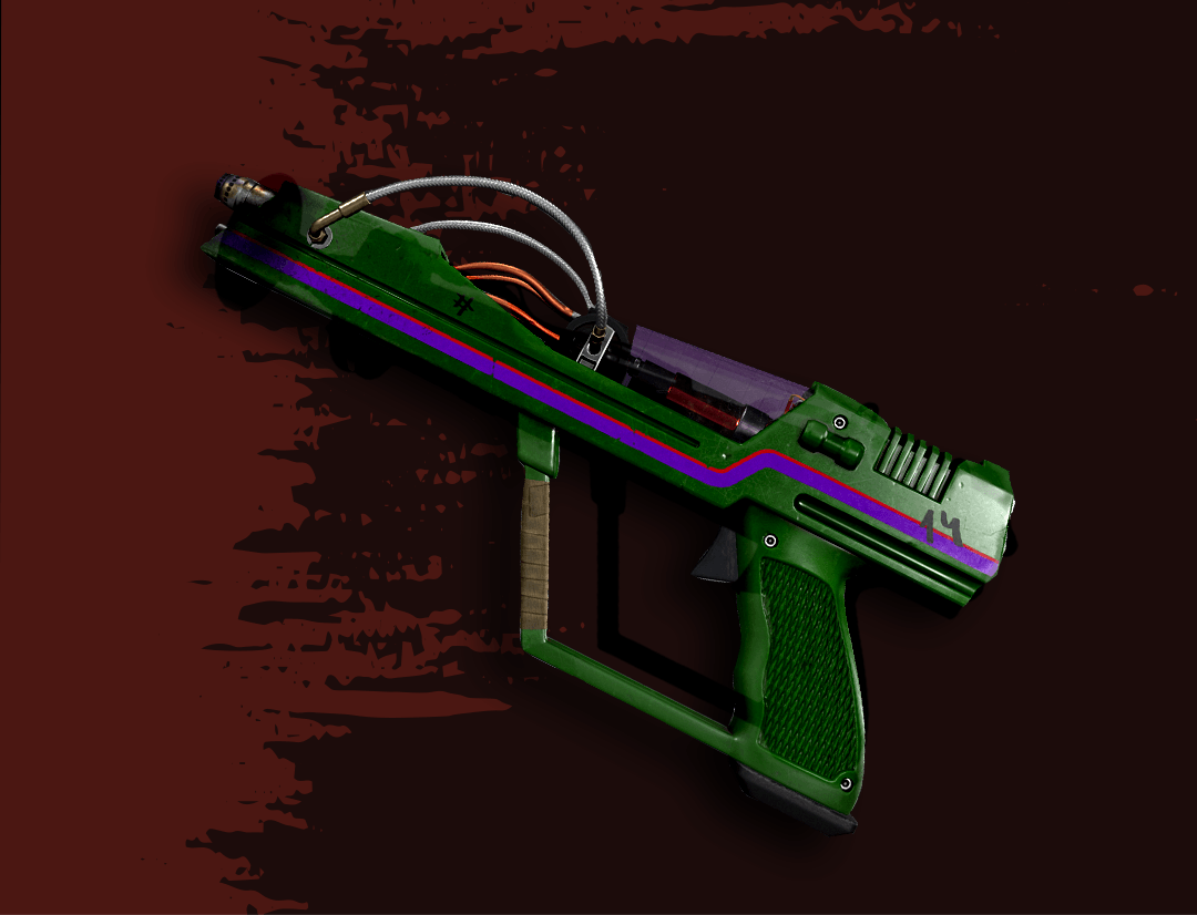 IW_Zombies_Desktop_02-FACEMELTER.png