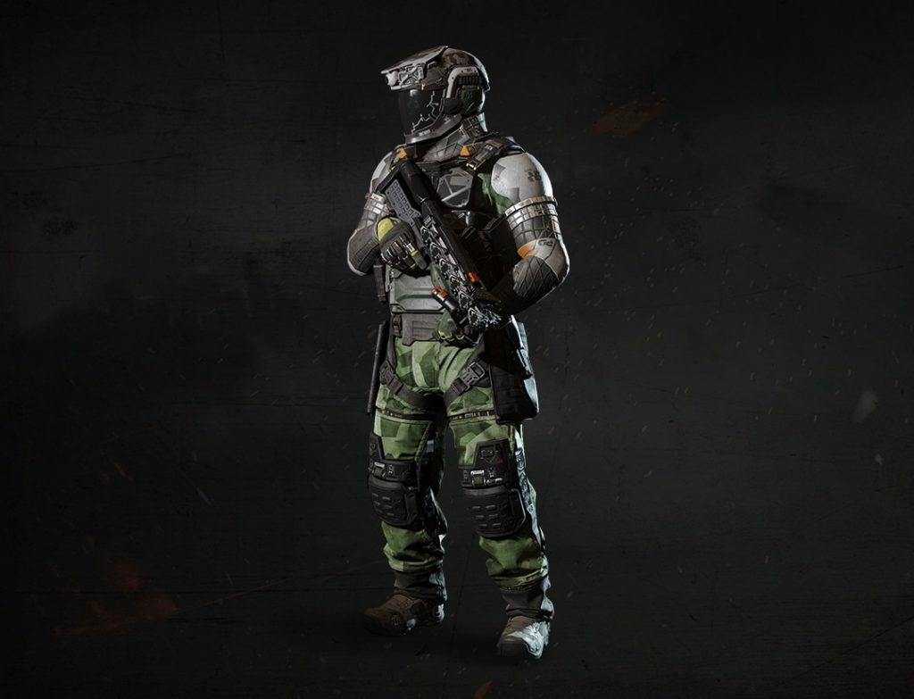 IW_MP_desktop_01-Warfighter