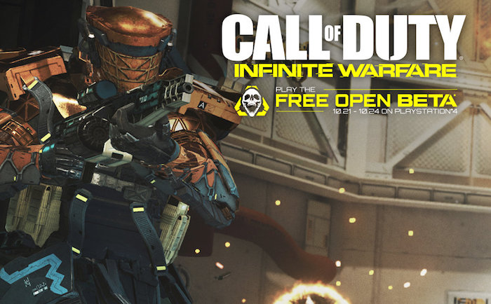 free call of duty beta codes pc
