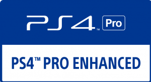 playstation-4-pro-ps4-pro-enhanced-logo-01-us-07sep16