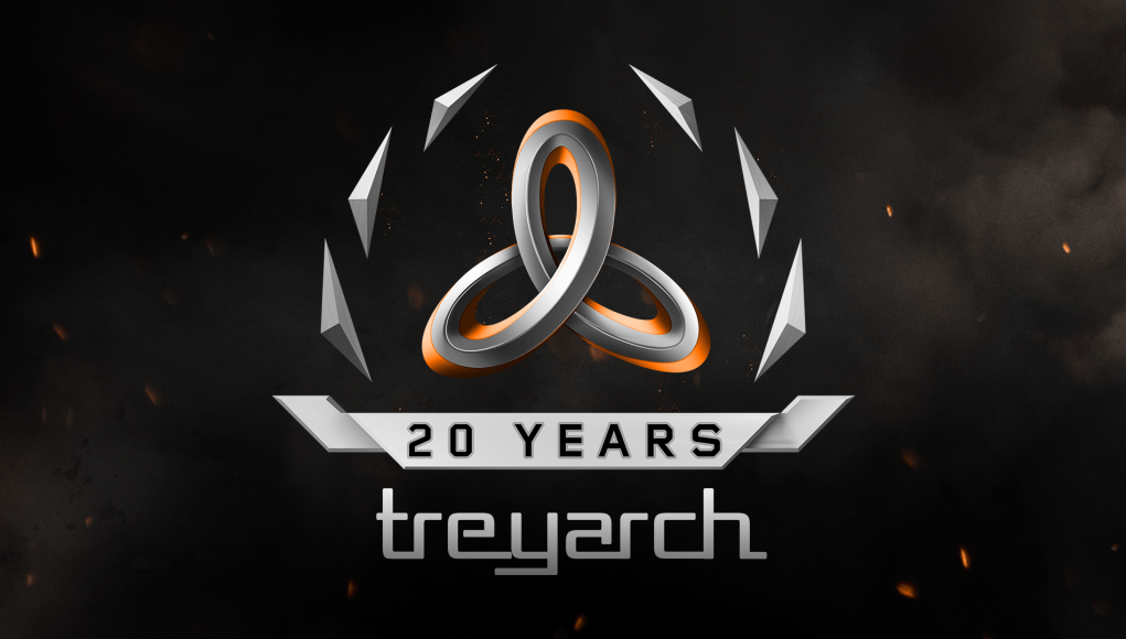 Report Treyarch to develop new Call of Duty Black Ops game for 2020 with SHG and Raven to support By Keshav Bhat