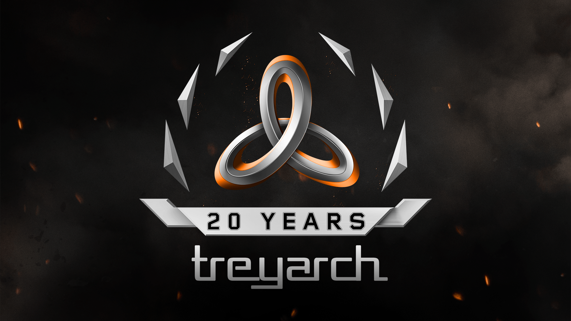 Treyarch Developing Call Of Duty Black Ops 5 For 2020 With