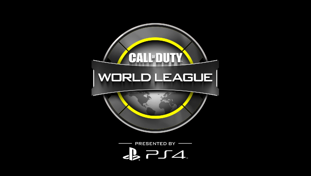 Activision plans to launch team sales for Call of Duty esports