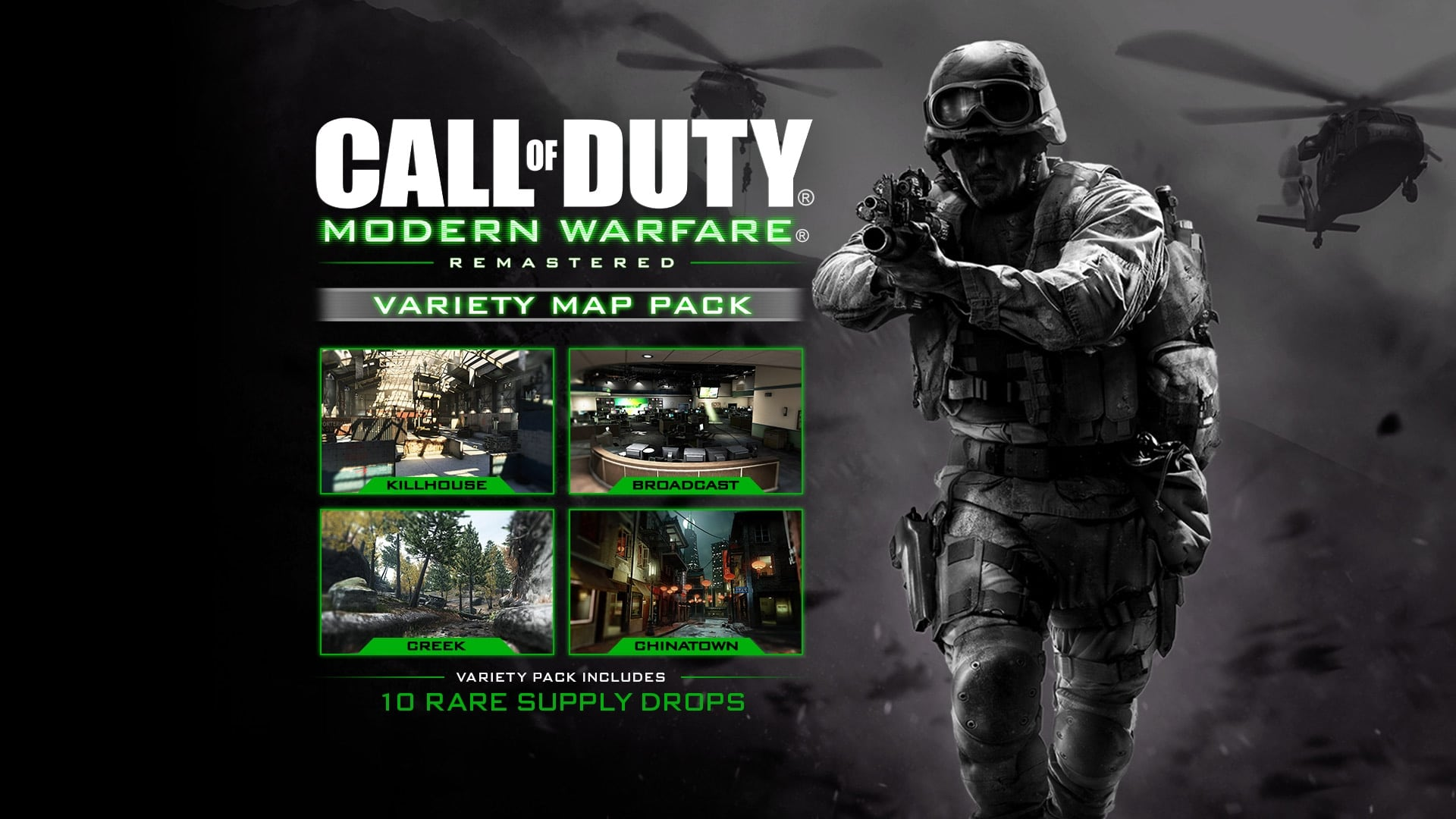 call of duty black ops 2 apocalypse dlc download pc
