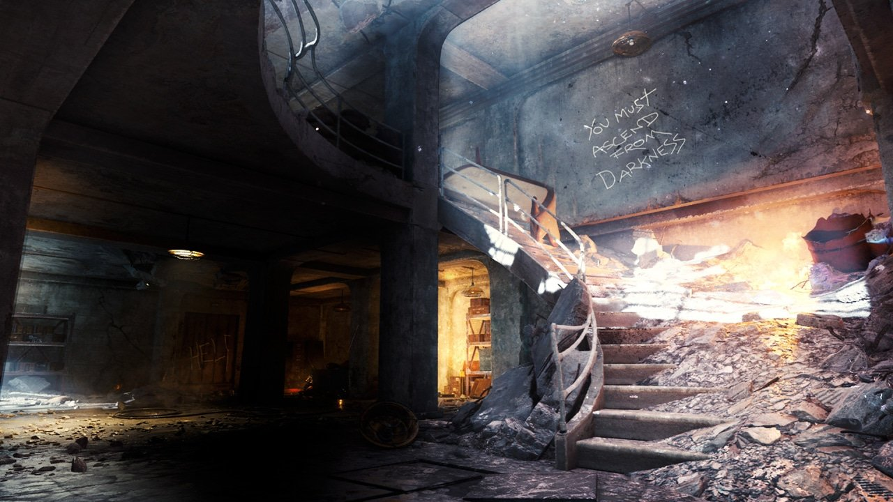 Call Of Duty Black Ops Zombies Chronicles Costs Bonus - All of us remastered bo3 zombies maps
