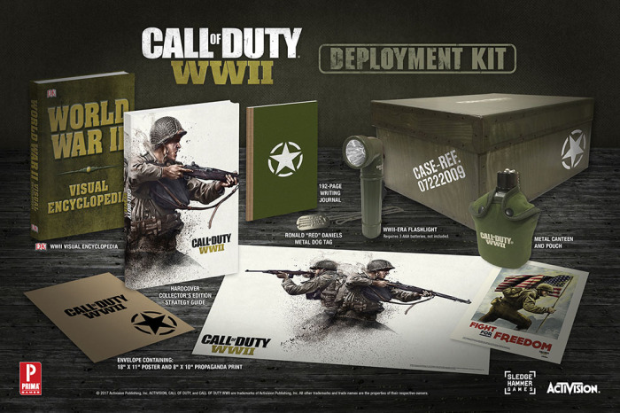 Call of Duty: Game of the Year Edition for Windows (2004 ...