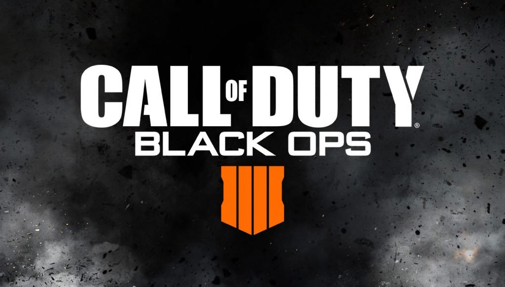Call of Duty: Black Ops 4 Won't Have Traditional Campaign Mode