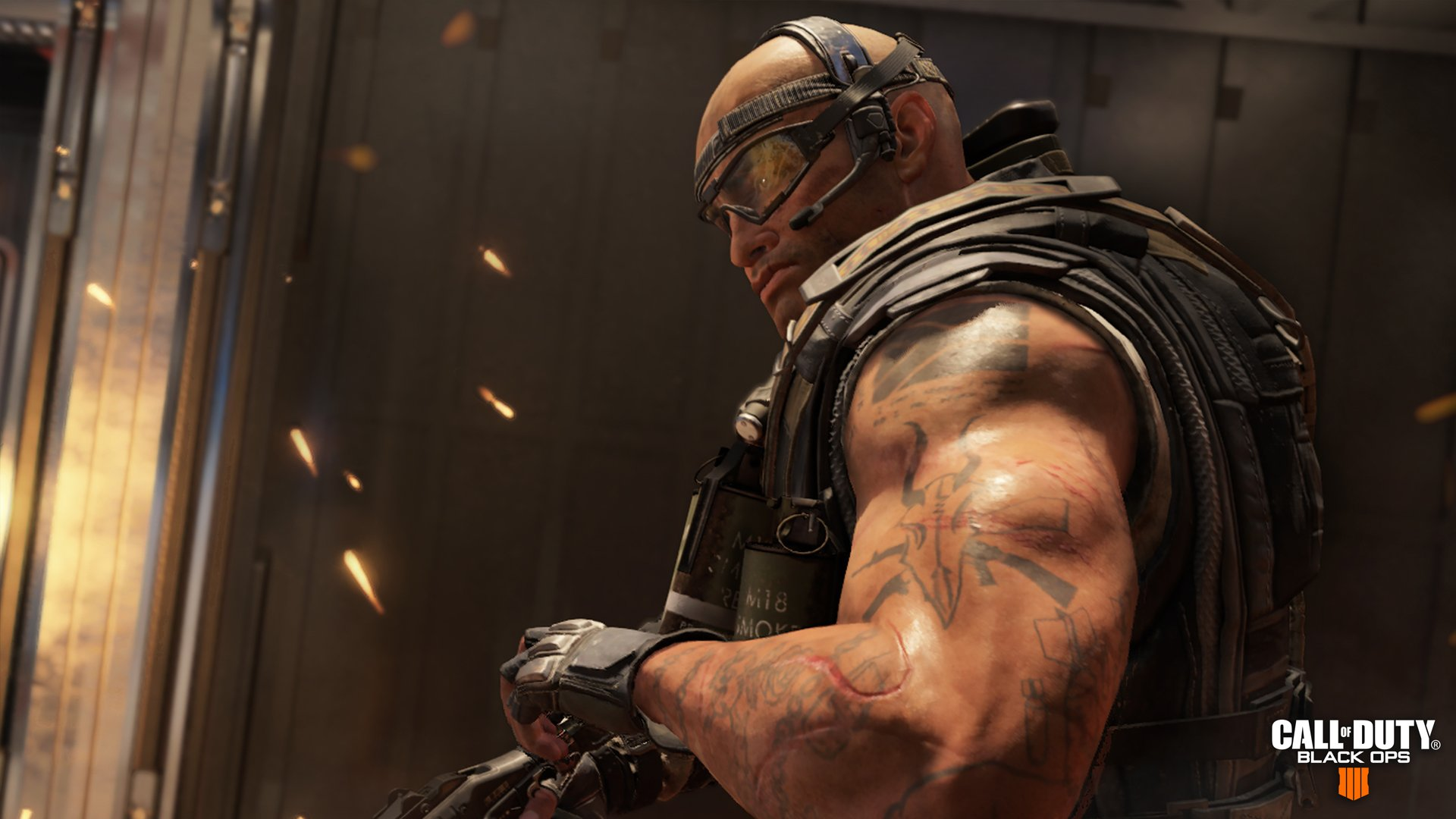 Call-of-Duty-Black-Ops-4_multiplayer_Aja
