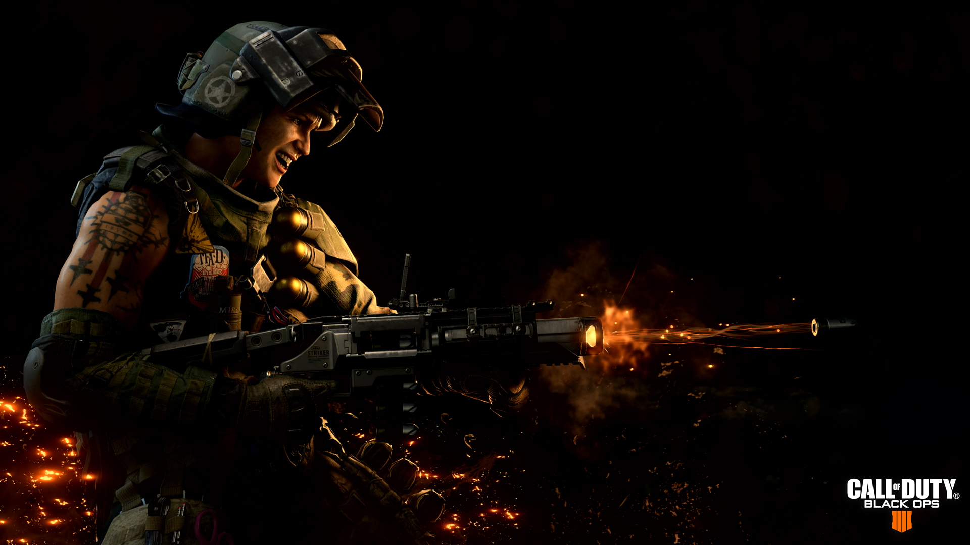 Call-of-Duty-Black-Ops-4_multiplayer_Bat