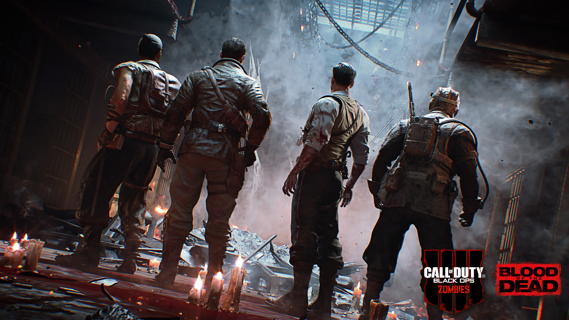 Call-of-Duty-Black-Ops-4_zombies_botd_01