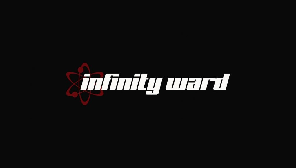 Infinity Ward Explains Why 2019 Game Is Not Call Of Duty Modern