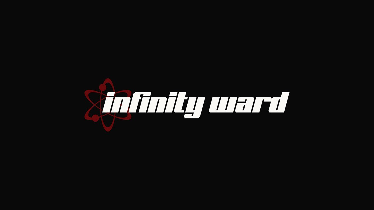 Infinity Ward Explains Why 2019 Game Is Not Call Of Duty Modern Warfare 4 Charlie Intel