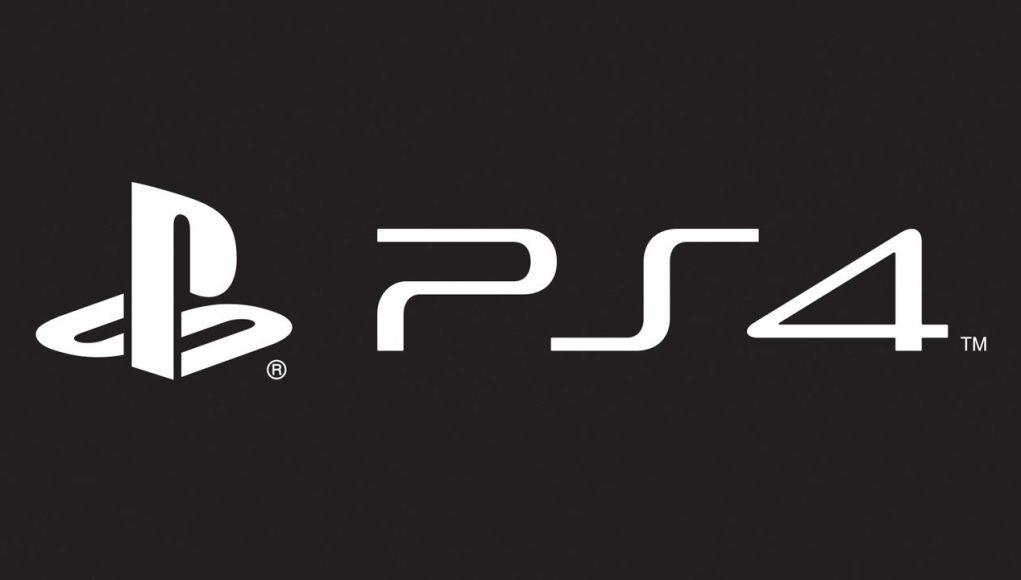 Sony confirms it is not attending E3 2019