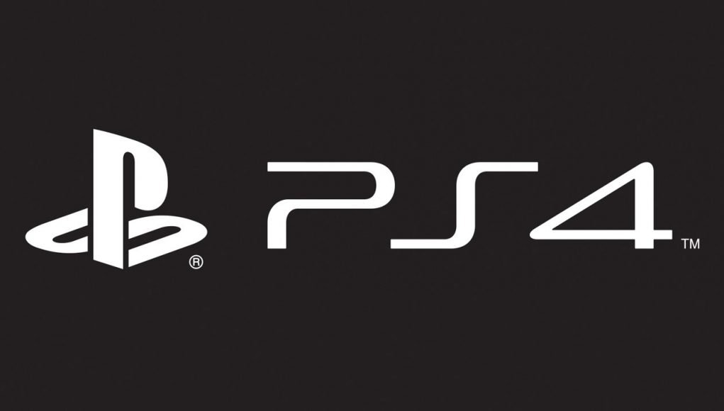 Sony says it's skipping E3 2019