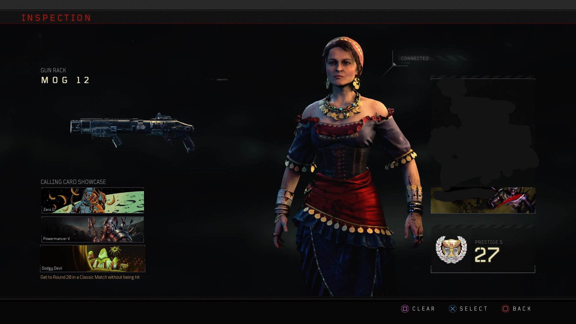 Report Details On Black Ops 4 Zombies Dlc1 Map Revealed Charlie