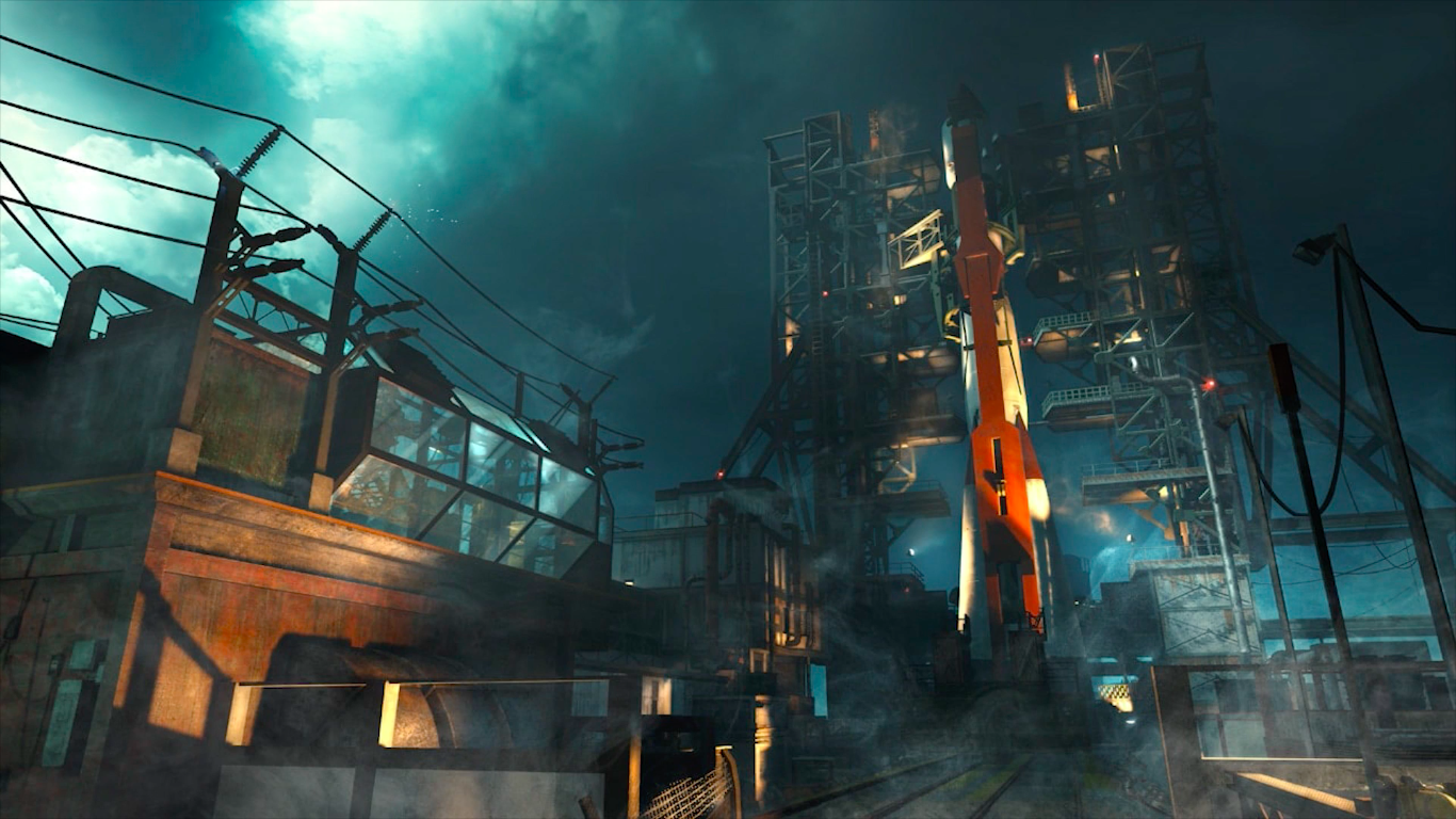 The top five Call of Duty Zombies maps in history | Charlie ... Zombie Maps In Order on steampunk map, draw map, halloween map, land map, united states map, nerd map, apocalypse map, freedom map, mystara map, werewolf map, pokemon map, alien map, globe map, fairy map, plan map, easter map, lord of the rings map,