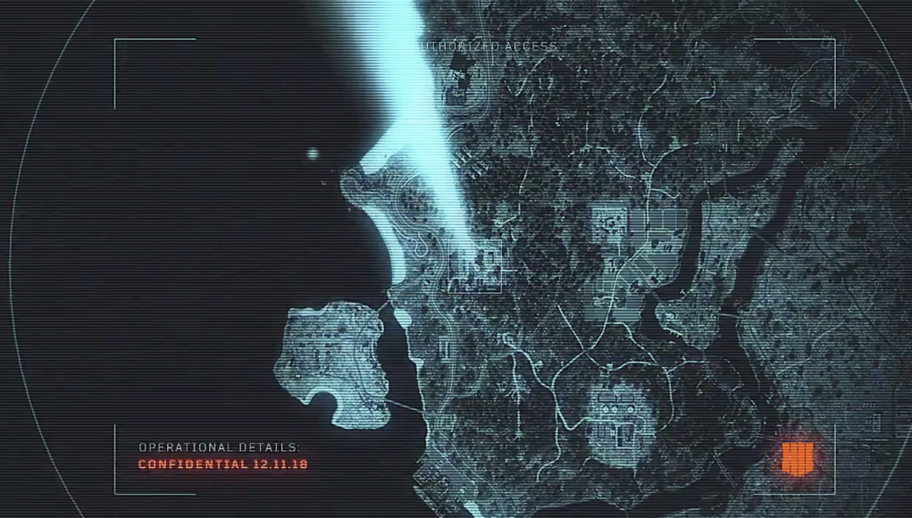 Call of Duty teases incoming map update for Blackout in Black Ops 4 Intel World Map on ngs world map, tableau world map, zebra world map, nokia networks world map, att world map, hp world map, kaspersky world map, bank of america world map, xiaomi world map, nsa world map, aig world map, tcs world map, yazaki world map, ford world map, palm world map, airbnb world map, tomtom world map, philips world map, carrefour world map, barnes & noble world map,