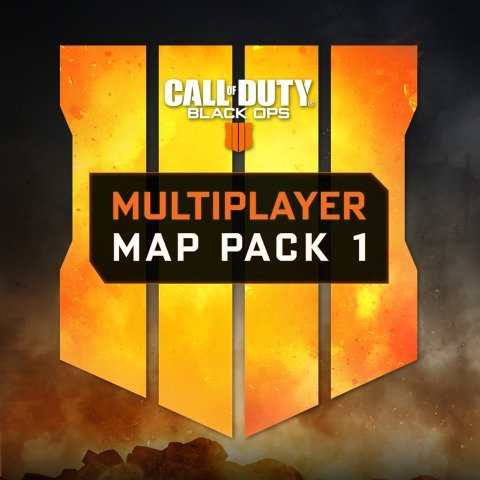 Call of Duty Zombies, Blackout, Multiplayer CHANGES