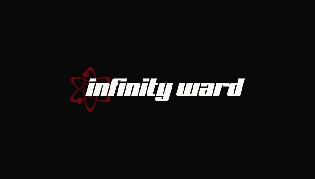 Infinity Ward studios evacuated after bomb threat