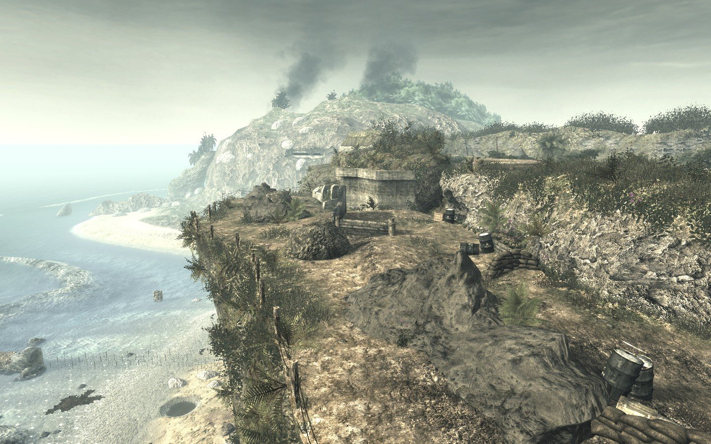 Opinion: These Maps Should Be Added to Blackout in Black Ops ...