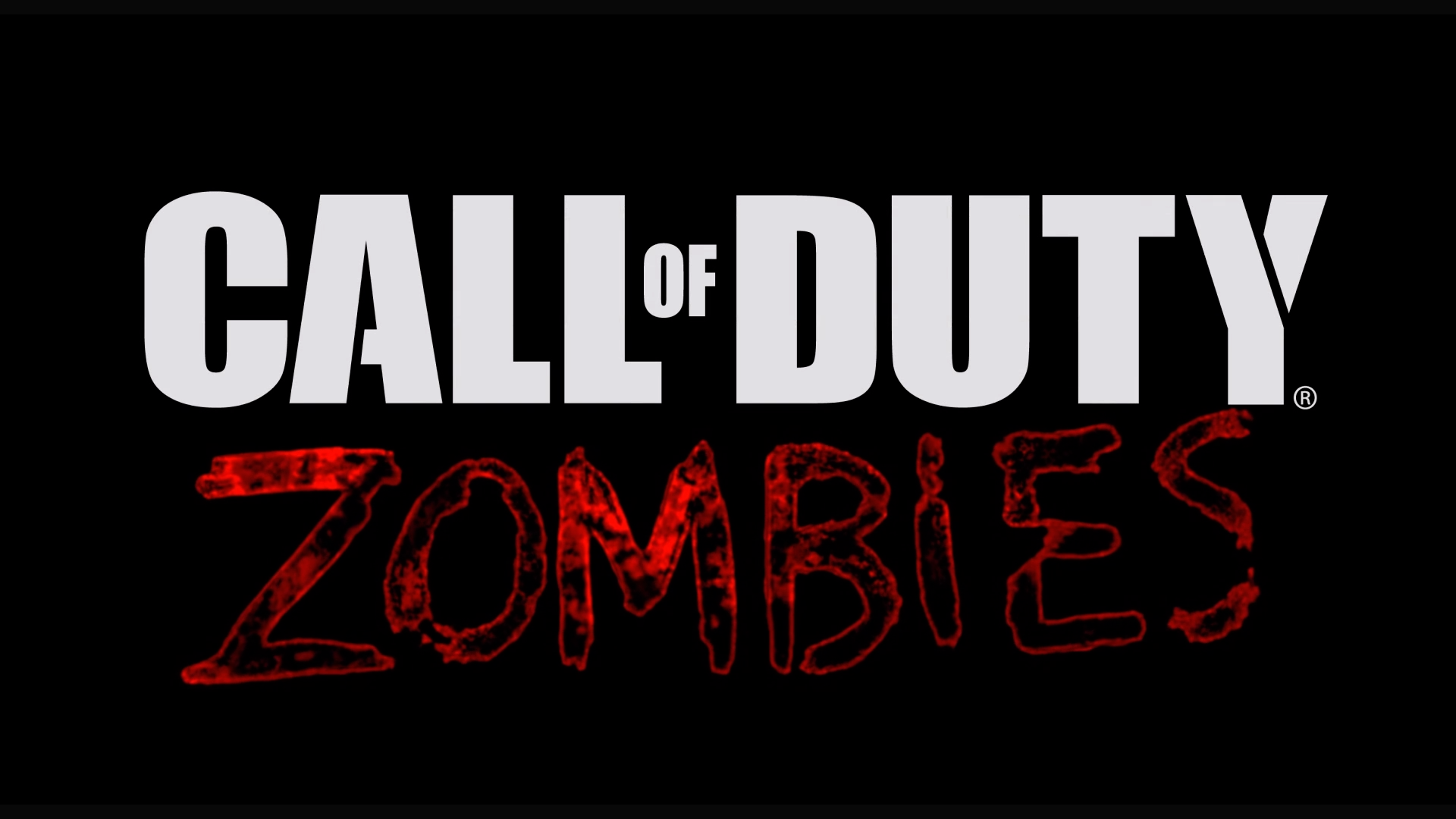 Quiz Can You Prove You Re A Treyarch Call Of Duty Zombies Expert Charlie Intel