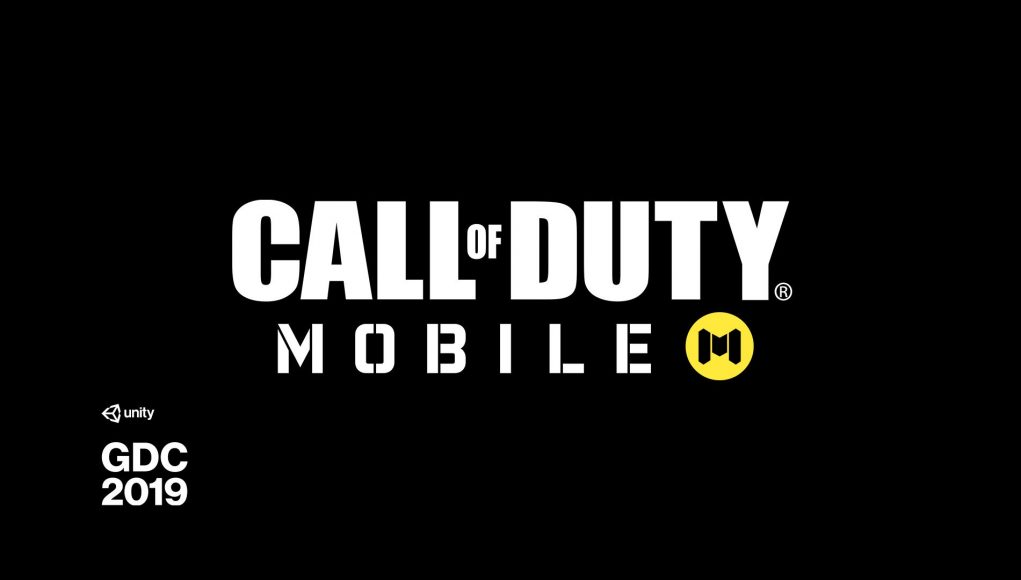 New Call of Duty Mobile Game Announced Coming Soon By Keshav Bhat