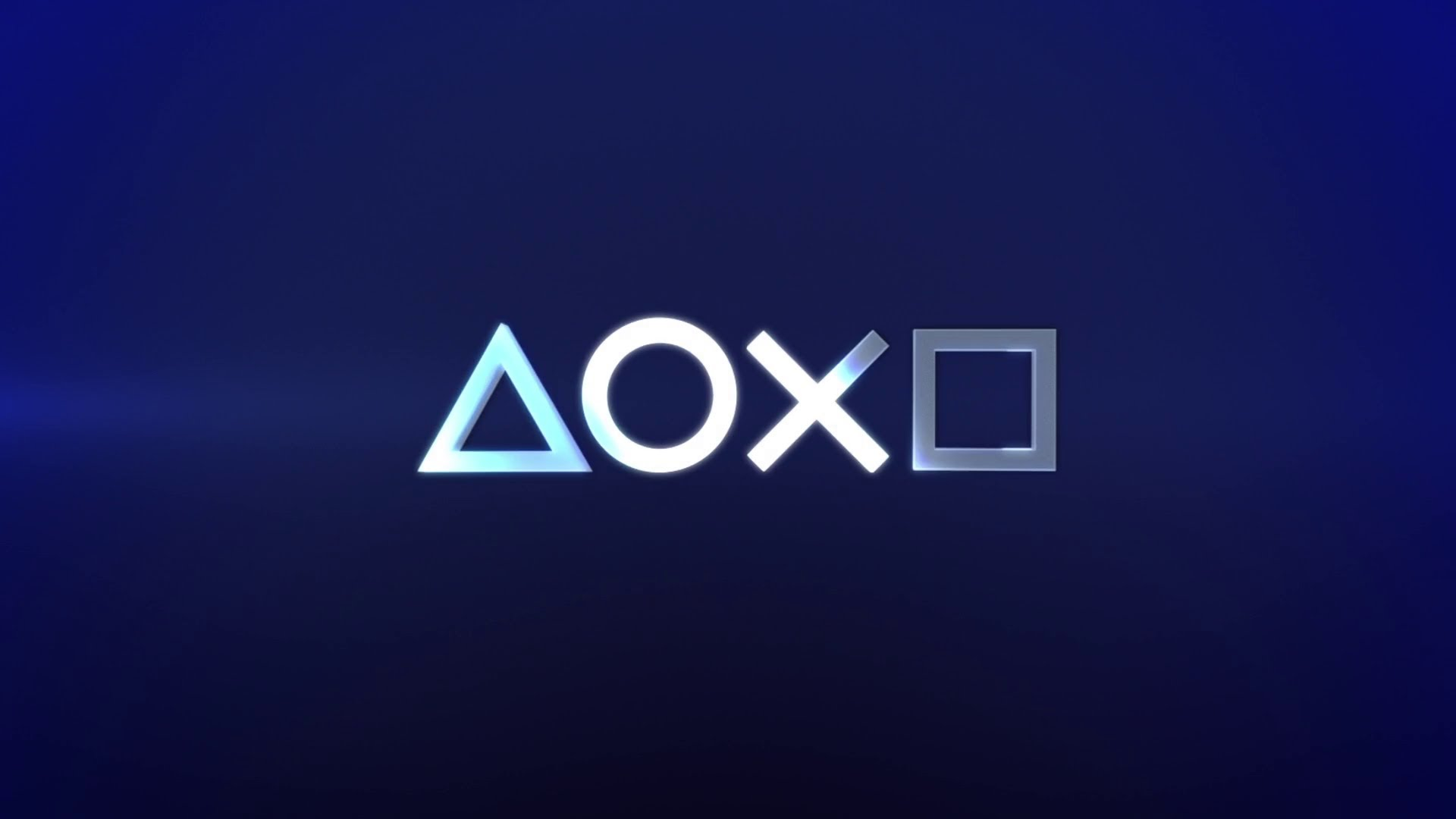 Playstation 5 Announced New Controller Updated Ui Holiday 2020 Launch Charlie Intel