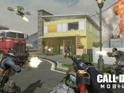 Charlie INTEL | Call of Duty News, Leaks, Images, Videos