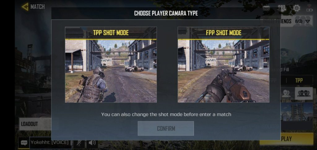 Everything You Need to Know About Call of Duty Mobile!
