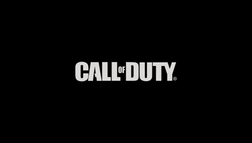 Call Of Duty Social Media Goes Dark As 2019 Reveal Approaches