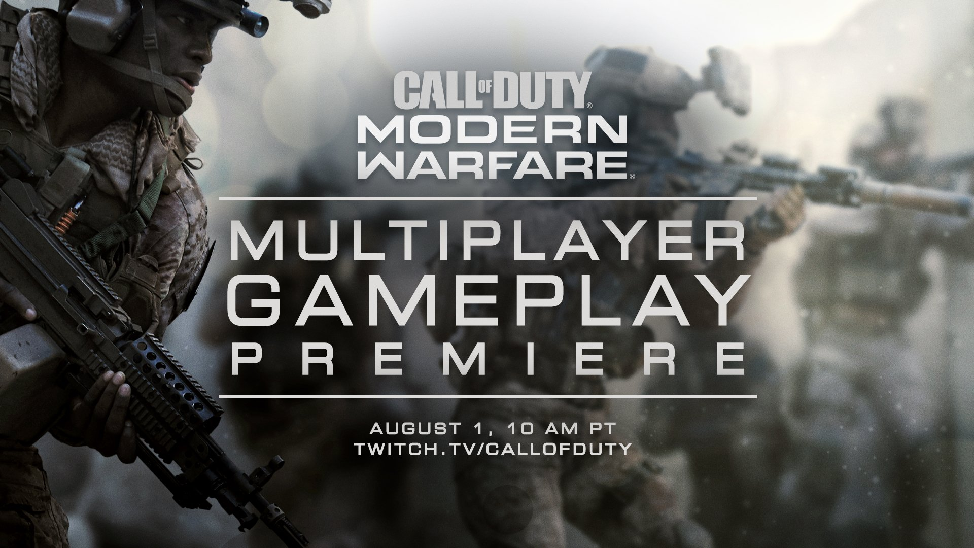 Image result for Call of Duty: Modern Warfare
