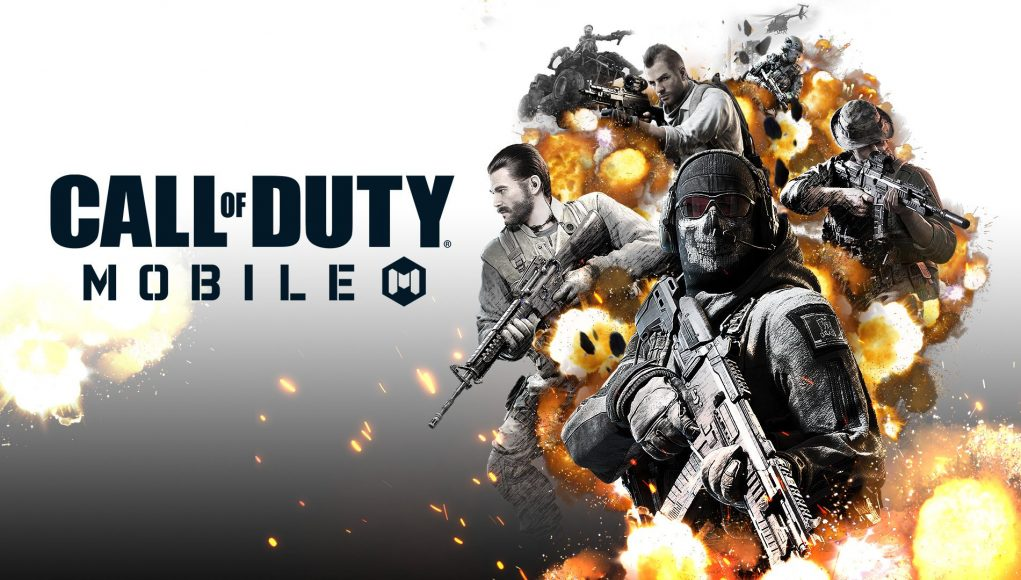 Call of Duty Mobile to be supported with new content and events By Keshav Bhat
