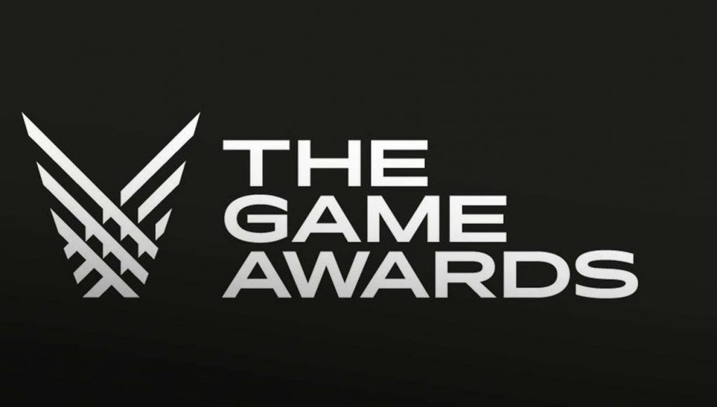 The Game Awards 2019 nominees have been announced