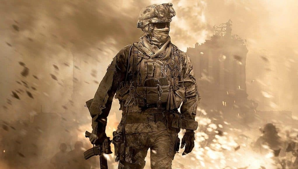 Call of Duty: Modern Warfare Update Version 1.18: Patch Notes and More